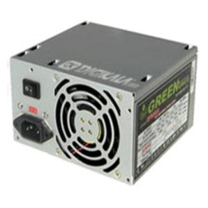 power green gp330a