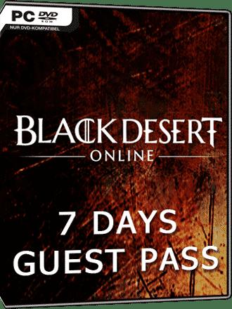 خرید بازی black desert online