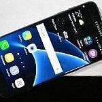 گوشی موبایل سامسونگ اس 7 ادج