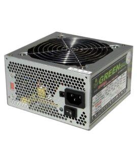 منبع تغذیه کامپیوتر گرین مدل GP430A