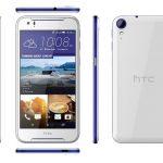 HTC desier 830 dual sim card._SL1024_