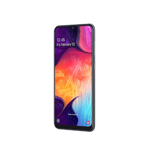 گوشی موبایل Galaxy A50