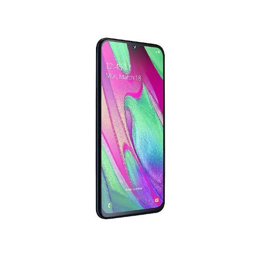 گوشی موبایل Galaxy A40 64GB