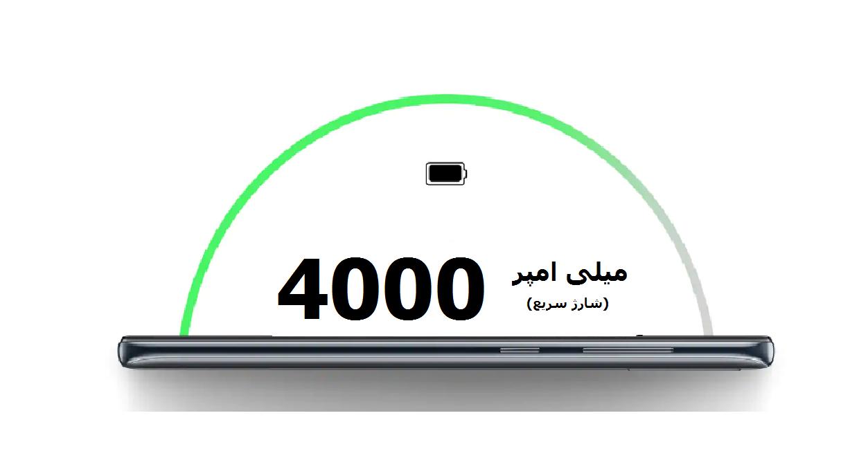 a50 128 گیگ
