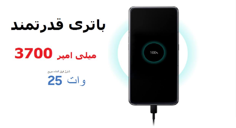 خرید گوشی A80 128گیگ