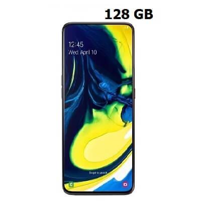 گوشی موبایل Galaxy A80