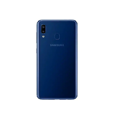 گوشی موبایل Galaxy A20 32GB