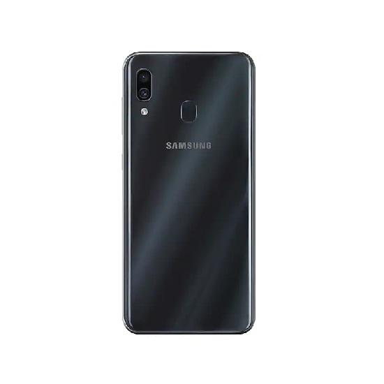 گوشی موبایل Galaxy A30 128GB