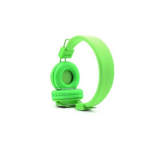 هدست بلوتوث نیا سبز NIA-Q8