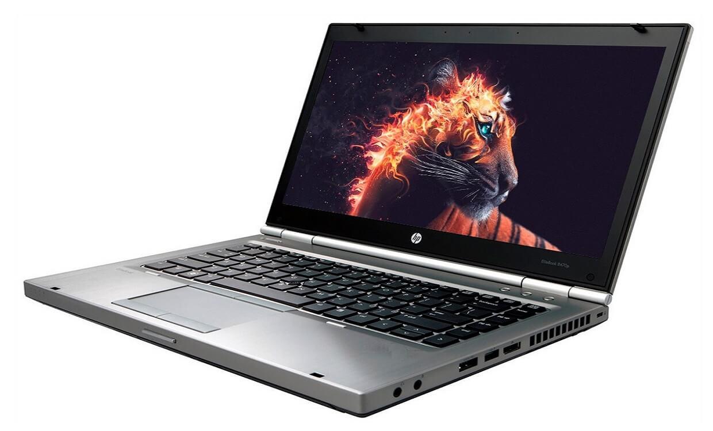 لپ تاپ Hp 8460 p