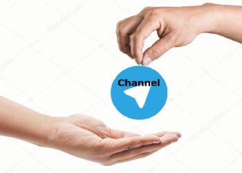 چگونه مدیر اصلی کانال را تغییر دهیم