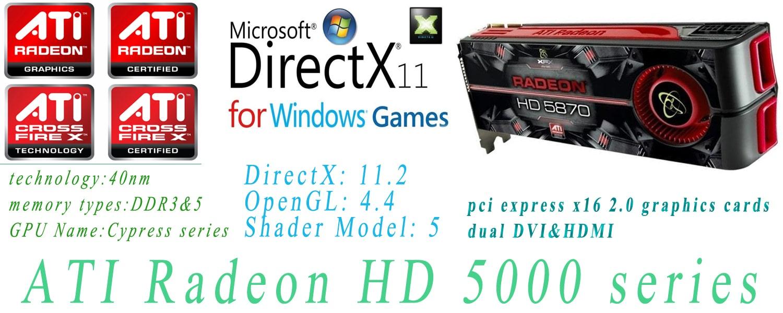 کارت گرافیک سافایر مدل HD 4850 sapphire 512mb ddr3
