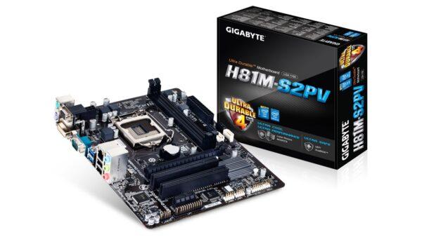 H81M-s2PV