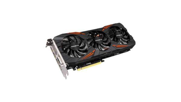 خرید کارت گرافیک GeForce® GTX 1070 Ti Gaming 8G