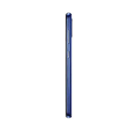 گوشی موبایل Galaxy A60 128GB