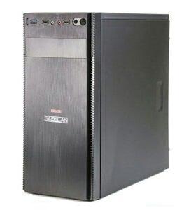 کیس کامپیوتر sadata sabalan case usb3