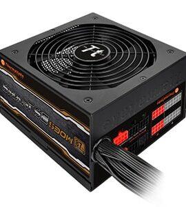 پاور کامپیوتر نیمه ماژولار Thermaltake Smart SE 530W Power Supply