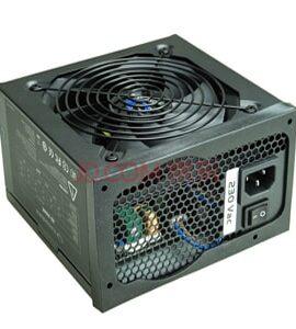 پاور گلد پلاس رایدمکس 500 وات RAIDMAX RX-500AE 500W ATX