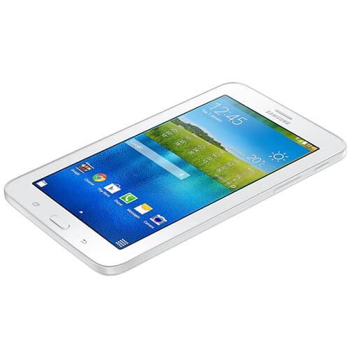 تبلت سامسونگ Galaxy Tab 3