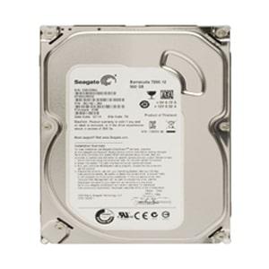 هارد دیسک اینترنال سیگیت seagate st31000524as ظرفیت 1 ترابایت