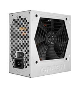 پاور کامپیوتر گرین مدل GP430A-SP