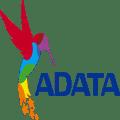 ای دیتا ADATA