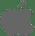 اپل apple