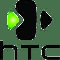 اچ تی سی HTC