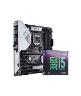 باندل کامپیوتر